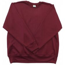 Big Mens Sweatshirts Medium to 12XL 8800