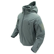 Condor 602 TACTICAL SUMMIT Soft Shell Jacket - NIP