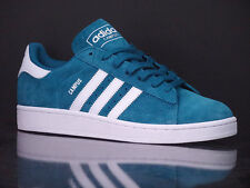 ADIDAS Originals Campus 2 Surf Patrol Turquoise White New Archive B26159