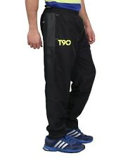 Track Pant  on sale!! Navy Blue