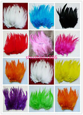 Wholesale Pheasant neck tip feathers 50-200pcs feathers long 4-6 inche /10-15 cm