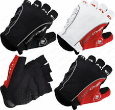 Castelli Rosso Corsa Bicycle Gloves Fingerless Cycling Gloves Outdoor Sports