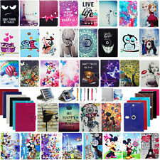 Hot Universal Leather Case Cover for E-Fun 7.85inch Nextbook 8 NX785QC8G Tablet