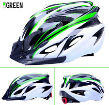 MTB/Road Bike Bicycle Cycling Adult Outdoor Sports Safety Visor Carbon Helmet