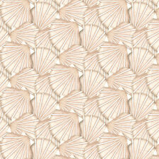 Tidepools Cotton Fabric  82439-112  by Wilmington Prints Quilt Fabric