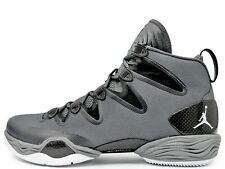 Nike Air Jordan XX8 28 SE All Star  Sneakers New, Dark Grey 616345-003