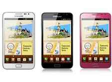 5.3-Inch Samsung Galaxy Note GT-N7000 Android Smartphone - 16GB 8MP - 3 Colors!