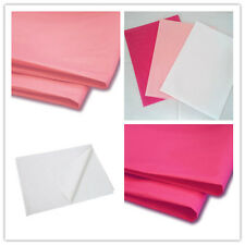 100sheets Tissue Paper Acid Free 20in*30in Shredded Wrapping Paper Party sheets