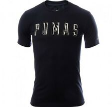 CLUB PUMAS UNAM SHIRT - CLUB PUMAS DE LA UNIVERSIDAD PLAYERA NIKE UNAM