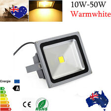 High Power 100W Outdoor Lamp IP65 Waterproof LED Floodlight LED Flood Light Lamp