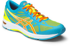 WOW!  Asics Gel DS Trainer 20 Mens Running Shoes (D) (0730)  RRP $200.00
