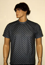 Carbon Fiber All Over 3D Print Fashion Mens And Ladies Art Fan T-Shirts Auto Car