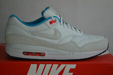 Nike Air Max 1 FB chaussures shoe sneaker taille 44