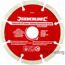 Stone Cutting Discs,Diamond Blades,Concrete,Brick,Tile,Cutter,115 125 150 230 mm