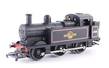 Spare Parts for Tri-ang/Hornby Class 3F Locomotive R.52 - Choose from list