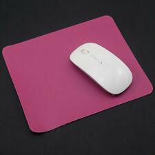 Anti-Slip Computer PC Laptop Optical Mousepad Mousemat Gaming Mice Mouse Mat