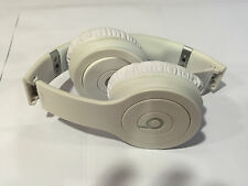 Beats by Dr. Dre Solo HD DRENCHED AND SOLO HD Headband Headphones