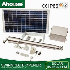 """Ahouse"" SINGLE AUTOMATIC GATE OPENER.. KIT EM3plus"