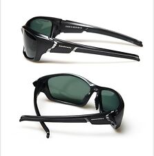 CHOPPERS 5102 High NEW Polarized 1.1mm Sports Sunglasses Cycling Fishing XLINE