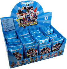 PMW Playmobil 5203 1X FIGURES SERIE 1 CHICOS BOYS JUNGE