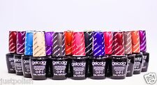 OPI Nail GELCOLOR Soak Off Gel Color Assorted Colors of Your Choice P-Z