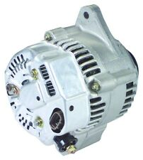 ALTERNATOR 13794 / 101211-9590 80AMP FIT TOYOTA 4RUNNER ,TACOMA &TUNDRA V6 3.4L