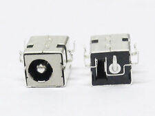Lot of NEW DC POWER JACK SOCKET for ALIENWARE AREA-51 M5700 M3200 M5550