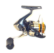 Shimano Sedona FE Spinning Fishing Reel BRAND NEW with 10 year warranty