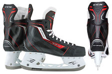 CCM JetSpeed 270 Ice Hockey Skates - Sr, Jr