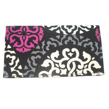 Vera Bradley Floral Coin Purse Checkbook Cover