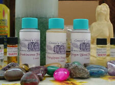 Woodstock Fragrance Oil (100% Pure) Perfume, Bath, Soap, Skin Safe