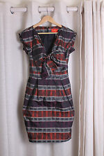 Vivienne Westwood Red Label Dress - 100% Authentic Guaranteed