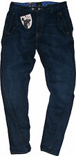 VIVIENNE WESTWOOD ANGLOMANIA LEE SHERIFF JEANS LOOSE FIT TROUSER W32L32