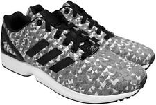 New Adidas ZX Flux Weave Mens Running shoes B34472