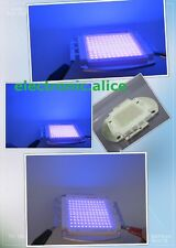 New 100W 150W 200W 300W Ultra Violet UV 395-400NM High Power LED Light