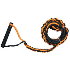 KONEX WAKEBOARD COMP ROPE WITH EVA HANDLE - WAKE SURF (KC9) SKIING WAKEBOARD