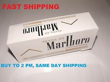 Purchase cigarettes Marlboro from Detroit