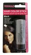 1000 HOUR HAIR COLOUR STICK 14gm x1 (different colours available)