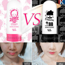 KOREA BEST WHITENING CREAM Flash ON Cream 75g VS Magic Whitening BB Cream 75g