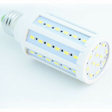 LED Corn Light Bulb 12W SMD 5730 60LEDs High-Bright Light Corn Lamp Bulb 110/220