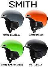 2016 SMITH OPTICS MAZE SKI/SNOWBOARD HELMET, BRAND NEW, MULTIPLE VARIATIONS