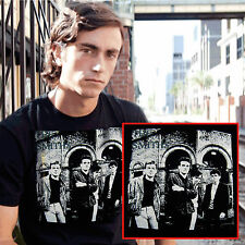 the smiths t.shirt salford lads club morrissey meat is murder stone roses oasis