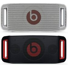 New Apple Beats By Dr. Dre Beatbox Portable Wireless Speaker w/ iPod/iPhone Dock
