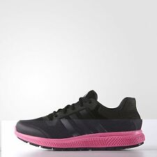 Adidas Energy Bounce Women's Runner (B33962)