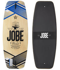 "JOBE EXCEED WAKESKATE - AVAILABLE IN 41""/104cm and 43""/109cm"