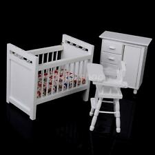 baby born schrank. Black Bedroom Furniture Sets. Home Design Ideas