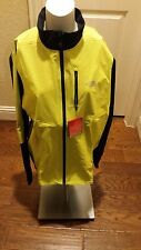 The North Face Mens Stormy Trail Jacket NWT Windbreaker