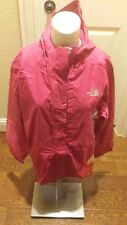 The North Face Womens Stinson Jacket NWT Windbreaker Rain