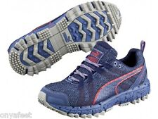 WOMENS PUMA FAAS 500 TR V2 LADIES RUNNING/SNEAKERS/TRAINING/RUNNERS SHOES