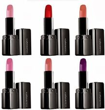 Illamasqua Matte & Shimmer Lipstick Assorted Colors Full Size 0.14 oz
